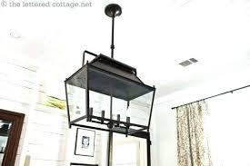country cottage lighting ideas. Cottage Light Fixture Plank Ceiling Fixtures Country Bathroom . Lighting Ideas