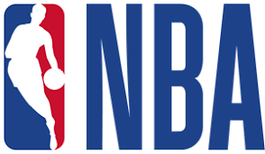 Nba Logo Vectors Free Download
