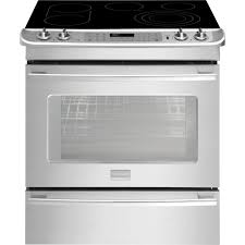 Electric Kitchen Appliances List Ultimate Guide To Oven Safety Buying Tips Reviews And Our List