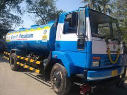 tata mercial vehicle dealers chennai