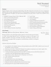 Resume Pharmacist Die Hospital Pharmacy Pharmacy Tech Resume