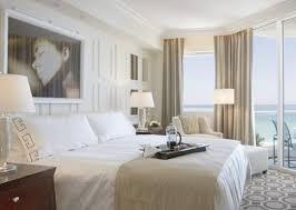 hotel style bedroom furniture. Hotel Style Bedroom Furniture