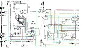 painless wiring diagram chevy 68 camaro painless wiring harness painless wiring diagram 55 chevy Painless Wiring Diagram #47