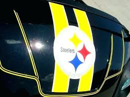 pittsburgh steelers seat covers car seat covers car seat cover car seat covers car seat covers car nfl pittsburgh steelers car seat covers