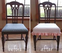 dining room chair seat covers best of dining room dining room dining room beautiful dining room