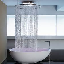 luxury bath tubs. top 10 high-tech luxury bathtubs drench with gizmos and of course water bath tubs