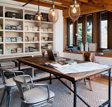 home office trends. Home Office Trends
