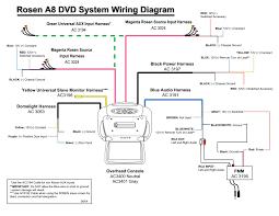 home wiring diagram in hindi data wiring diagram wiring diagram of house light full house wiring diagram wiring library new house wiring diagram home wiring diagram in hindi