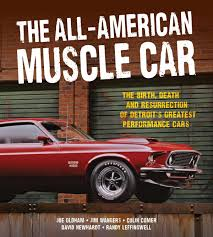 All Chevy all chevy muscle cars : Ford, Chevy, Dodge & Pontiac: America's most muscular muscle cars