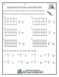 Converting Fractions Toages Worksheet Tes Fractionage Changings ...