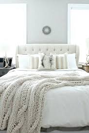 off white bedroom furniture. Wonderful Bedroom White Furniture Master Bedroom Creative Of Ideas  Best About On Off  In