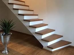 So entscheiden sich viele bauherren für treppenstufen und handläufe aus massivem, robustem. Treppen Gelander Schreinerei Und Holzfachmarkt Holz Weiss In Geiselhoring