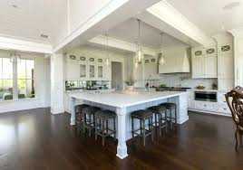 island countertop ideas full size of kitchen island ideas for great custom kitchen islands kitchen