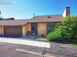 quartz counter tops colorado springs real estate colorado springs co homes for zillow