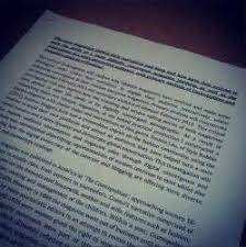 essay papers essayage virtuel essay help calgary 123 essay papers