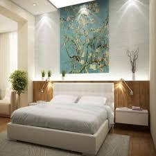 Wandgestaltung Schlafzimmer Farbe Unglaublich On Innerhalb Zum