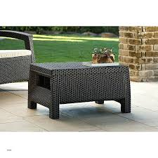 36 patio table medium size of console high console table beautiful patio table round luxury 36