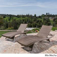 full size of lounge chair ideas amazing relax lounger santa cruz patio lounge chair picture