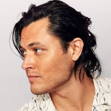 Image result for Blair Redford