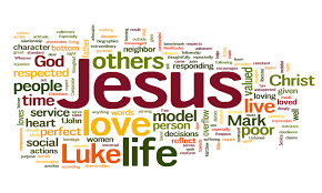 Image result for free images of the love of christ