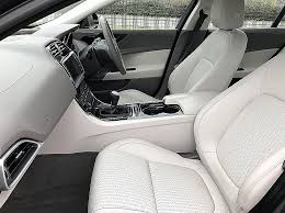 shear comfort seat covers reviews luxury auto seat covers a guide to covering your damage seats