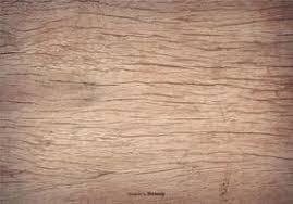 Wood Vector Texture Wood Free Vector Art Backgrounds Textures 11k Images