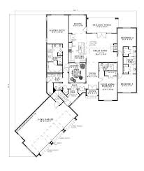 202 best home designs images on pinterest house floor plans Home Plans Rustic Modern 202 best home designs images on pinterest house floor plans, architecture and country houses rustic modern home floor plans