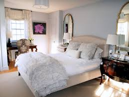 magical thinking bedding bedroom traditional with area rug barbara barry bedroom desk bedside