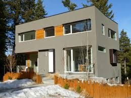Most energy efficient home designs stunning ideas haus ajr atelier jrg rbcgemer bridgette meinhold