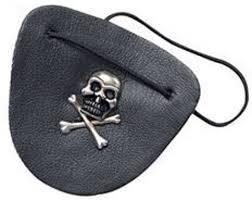 Top Honderd Zoekterm Piraten Versiering
