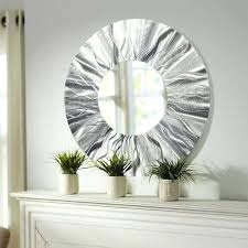 unique wall mirrors. Contemporary Mirror Wall Art Decor Unique Designs Modern Classic Mirrors