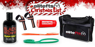 top 5 gifts for powerlifters trapped in a corporate gym