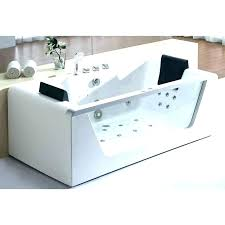 kohler jetted tub whirlpool drain parts rem new design spa bathtub cleaning kohler jetted tub amazing designs of tubs