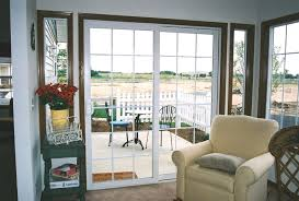 white front door with glass. Terrific Home Interior Decoration Using Sunroom Paint Ideas : Fetching Outdoor Living Room Double White Front Door With Glass H
