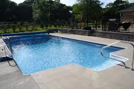 in ground swimming pool. Inground Pools With Patios - Google Search In Ground Swimming Pool