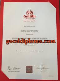 griffith university diploma make fake diploma gooddiploma griffith university degree make fake diploma griffith university diploma griffith university diploma make