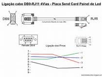 gallery rr9 relay wiring diagram niegcom online galerry rr9 relay wiring diagram