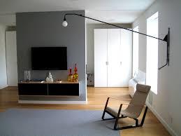 Small Picture Furniture Breathtaking Modern Media Wall Design New Walls Full