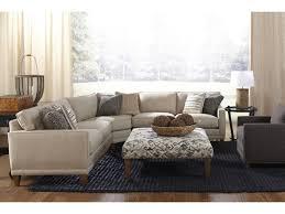 high back sectional sofas. High Back Sectional Sofas Ideas 24 H