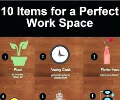 office decoration items. office decoration items surprising photos desk and decorations to create the perfect working environment e