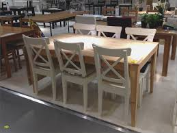 Cuisine Ilot Central Ikea Fresh Cuisine Avec Ilot Central Ikea Beau
