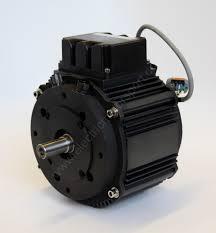 120 volt dc motor ~ wiring diagram components 208 Volt 3 Phase Motor Wiring Diagram motor medium size new pmac kw liquid cooled 120v motor from electric motorsport dlc front 3 Phase 208 Volt Breaker
