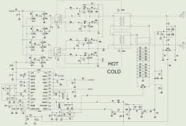 volt plug wiring diagram images diagram as well 240 volt plug wiring diagram together time delay