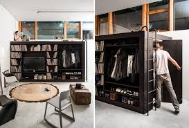 all in one storage.  One VIEW PHOTO IN GALLERY To All In One Storage H