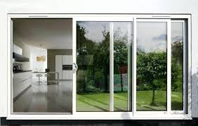 large size of solar roller shades for sliding glass doors home depot bamboo decoration external horizontal
