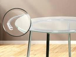 u shape profile for glass edge trim tile flat z rubber edge trim seal insulation window glass