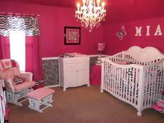 Imgur Post   Imgur   Childrenu0027s Rooms   Pinterest   Crib, Nursery And Babies