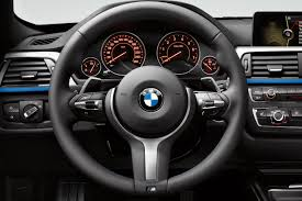 Coupe Series bmw m performance steering wheel : What is your favorite steering wheel? : cars