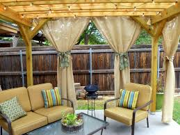 outdoor curtain panels ikea pergola curtains curtain track home depot