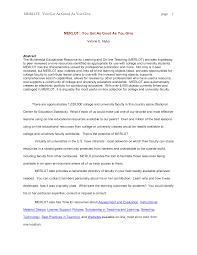 Hyperkomplexe analysis essay